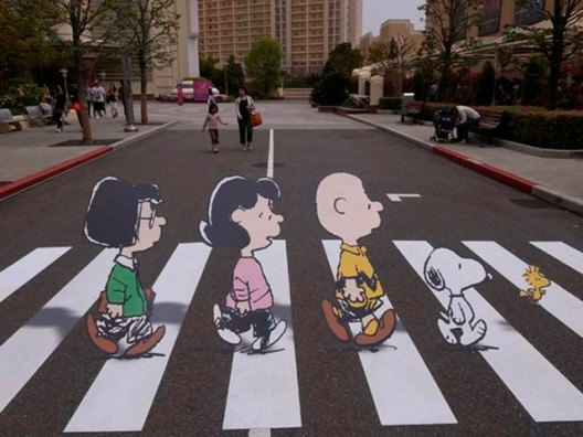 pasos-peaton-Osaka
