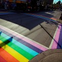 pasos-peaton-Vancouver