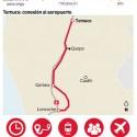 proyectos trenes