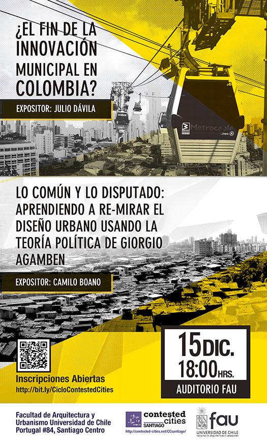 afiche contested cities diciembre 2014