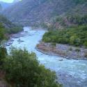 rio maipo