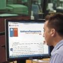 ley de transparencia municipalidades