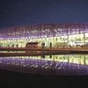 aeropuerto de la araucania