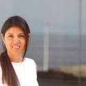 alcaldesa de antofagasta karen rojo