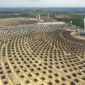 proyectos energía solar