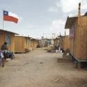 reconstruccion campamento luz divina antofagasta