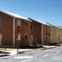 minvu viviendas