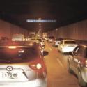 acuerdo mop autopistas tarifas