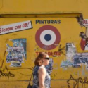 libro Ciudad Fritanga