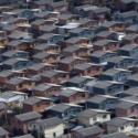 Minvu plan viviendas sociales