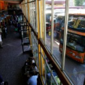 proyecto nuevo terminal de buses valparaiso