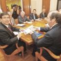 precios viviendas cchc ministro hacienda