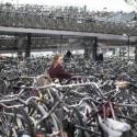 bicicletas europa