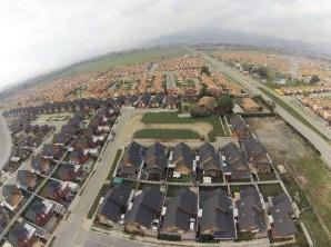 machali proyectos inmobiliarios