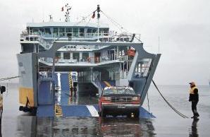 ferry punta arenas porvenir