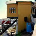 ascensor baron valparaiso