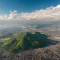 © Guy Wenborne / ENTEL