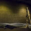 el puente osvaldo pena escultura metro baquedano andrea manuschevich para plataforma urbana 3