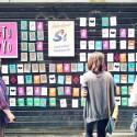 Galería Calle Príncipe / Tu y Yo. Image Cortesia de Lagaleriademagdalena