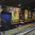 mario toral memoria visual de una nacion andrea manuschevich para plataforma urbana 2