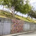 Martin Covarrubias Avenida Santa Maria Andrea Manuschevich para Plataforma Urbana 4
