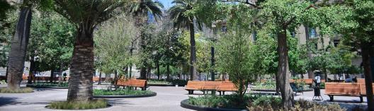 © Municipalidad de Santiago