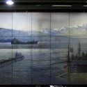 mural de la ingenieria chilena roberto geisse 3