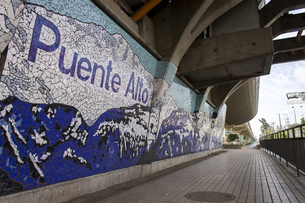 mural mosaico puente alto por andrea manuschevich para plataforma urbana 2