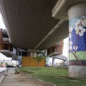 mural mosaico puente alto por andrea manuschevich para plataforma urbana 3