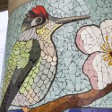 mural mosaico puente alto por andrea manuschevich para plataforma urbana 6
