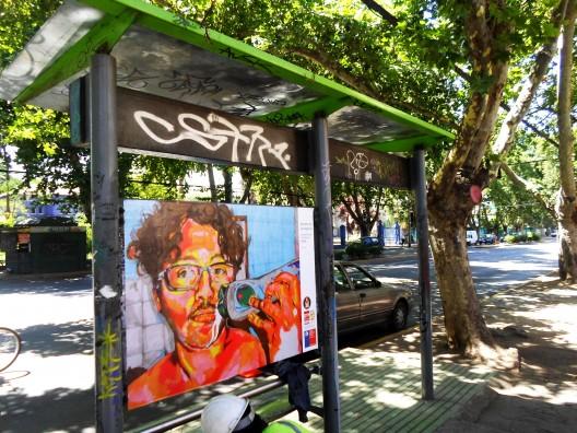 Fuente imagen: Consejo Nacional de la Cultura y las Artes.
