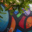 Saludo a la historia GAM Alejandro Mono Gonzalez Andrea Manuschevich para Plataforma Urbana 4