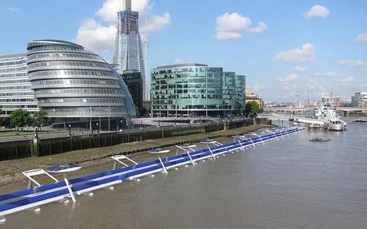Thames_Deckway_3066194b