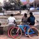 yovivomap8 2014 por plataforma urbana