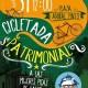 afiche cicletada patrimonial picas valpo mfc portenos
