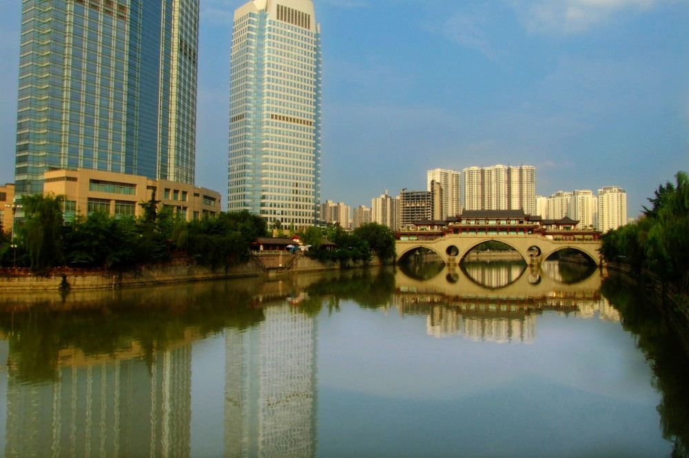 Anshunlang_bridge_Chengdu