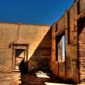 antofagasta ex oficina chacabuco rutas patrimoniales