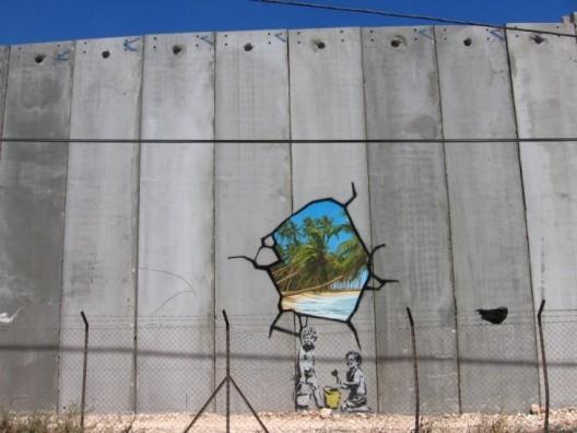 Banksy 13