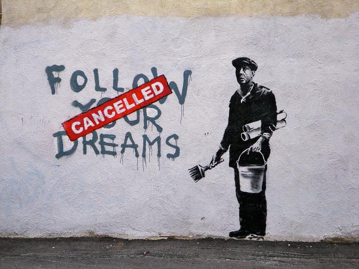 Banksy 15