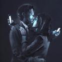 Banksy 23