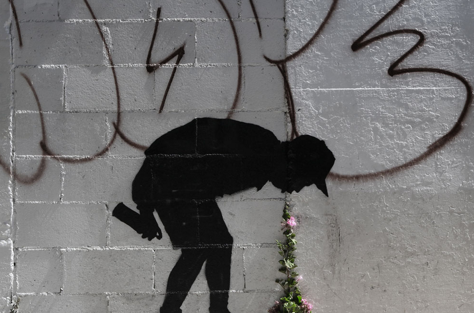 Banksy 24