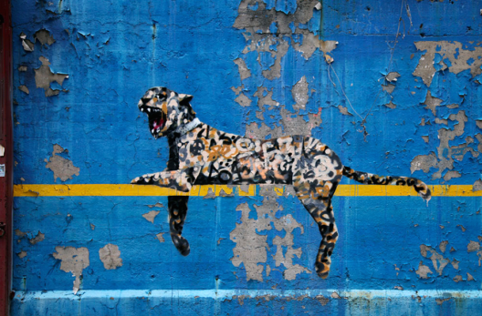 Banksy 25