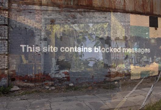 Banksy 28