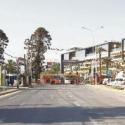 plaza egana avo autopista
