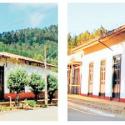 restauracion viviendas vichuquen