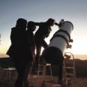 primer observatorio estatal