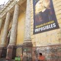 iglesia san agustin centro santiago