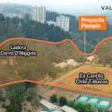 zona protegida valparaiso