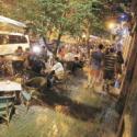locales nocturnos providencia