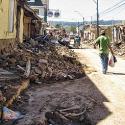 viviendas reconstruccion